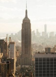 Help! Wordpress 3.8 Shrank My Custom Admin Logo
