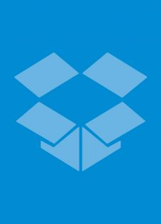 Dropbox and You