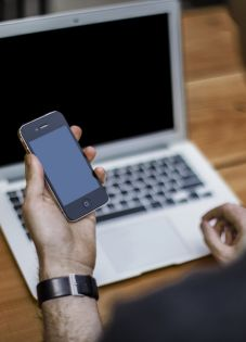 Beyond the Favicon