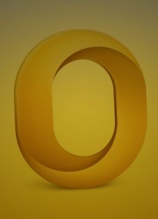 Creating complex HTML email signatures in Microsoft Outlook 2011 for Mac